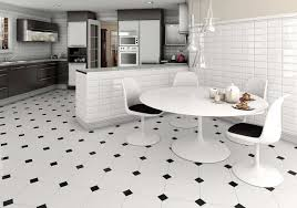 Marble Floors Kitchen Design Ideas Floor Tiles For Kitchen Design Kitchen Design With Wood Floors