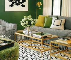 gold and glass coffee table coffee tables morgik