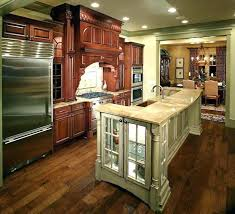 what does it cost to reface kitchen cabinets how much does it cost to reface kitchen cabinets cost of refacing