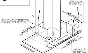 Parking Building Floor Plan World Of Architecture 432 Park Avenue Floor Plans And December