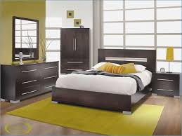 chambre a exemple de chambre a coucher mobokive org