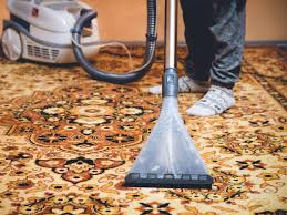 how to clean rugs how to clean a rug saga