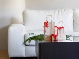 Modern Christmas Home Decor Modern Christmas Interior Decorating Ideas Simple Stylized Design