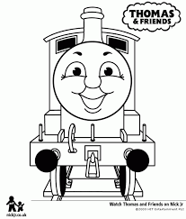 thomas u0026 friends coloring pages aecost net aecost net