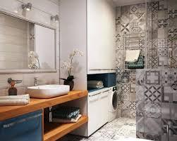 laundry bathroom ideas bathroom laundry room ideas bathroom laundry combo floor plans