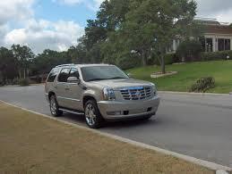 2009 cadillac escalade hybrid mpg 2009 cadillac escalade hybrid review autosavant autosavant