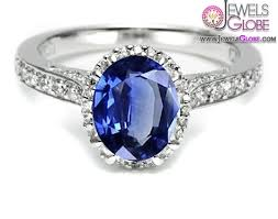 sapphire rings designs images Top 21 blue sapphire engagement rings designs top jewelry brands jpg