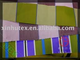 Best Fabric For Outdoor Furniture - cheap best fabric for outdoor furniture find best fabric for