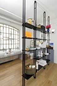 103 best pavart home style images on pinterest architecture double sided sectional aluminium shelving unit k2 kriptoniteitaly