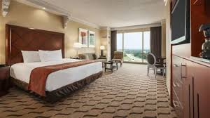 Rio Masquerade Suite Floor Plan 15 Best Caesars Entertainment Hotels U0026 Resorts U S News
