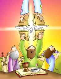 imagenes de jesucristo animado jesus crucificado animado buscar con google buscando reino