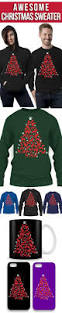 best 25 dog christmas sweaters ideas on pinterest dog christmas