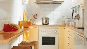 small kitchen cabinet design ideas open kitchen design small space small kitchen cabinet design ideas