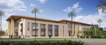 Home Design Plans Bangladesh by New Law Building Design Images Released Santa Clara Law