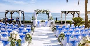 Outdoor Wedding Venues Bay Area Beautiful Beach Wedding Venues 5 U2013 Darot Net
