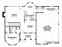 eplans country house plan timeless two story with touches of