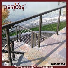 Banister Attachment Marble Staircase Railing Marble Staircase Railing Suppliers And