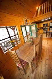 35 best broken bow cabin wildwood images on pinterest queen beds