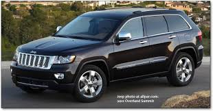 jeep grand cherokee price jeep grand cherokee price earlyjob site