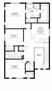 65 best house plans multi level houses images on pinterest