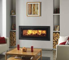 how serving a ventles gas fireplace burnerfarmhouses u0026 fireplaces