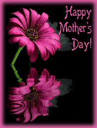 mothers day gifs day reflective flower quote gif pictures photos and
