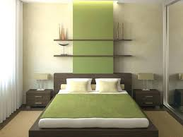 modele de peinture pour chambre couleur de chambre adulte couleur de peinture pour chambre adulte