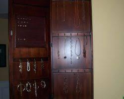 Kirklands Jewelry Armoire Jewelry Armoire Ideas U2013 Blackcrow Us