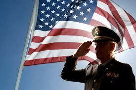 Veterans Flag Depot Restaurants Businesses Offer Veterans Day Freebies Discounts