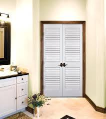 Bifold Closet Doors 28 X 80 Louvered Closet Doors Bi Fold Louvered Closet Doors Custom Closet