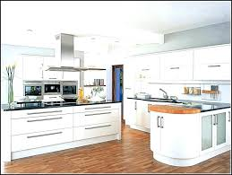 new kitchen cabinet cost kitchen designs ikea kitchen cabinets beautiful cost keywod for