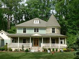 southern living house plans with porches southern living house plans farmhouse new farmhouse floor plans