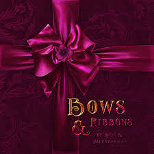 bows and ribbons jaguarwoman s bows ribbons jaguarwoman