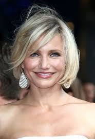 lob for fine hair top bob haircuts for fine hair to give your hair some oomph