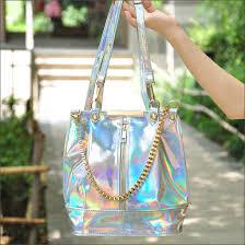 holographic bags bag laser bag holographic bag holographic bag bag