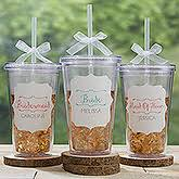 personalized bridesmaid gifts personalized bridesmaid gifts personalizationmall