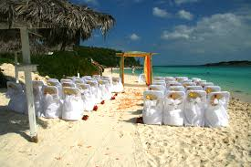 all inclusive wedding venues wedding day away friends associates