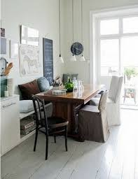 classic dining chair idea together with dining table storage bench