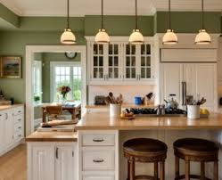 Small L Shaped Kitchen Design by Chic And Trendy Kitchen Wall Design Kitchen Wall Design And Small
