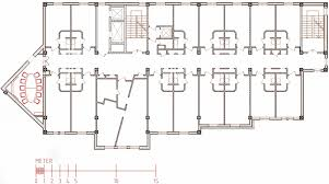 100 hotel suite floor plans 3d floor plans rooms u0026