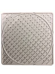 Sink Liner by Rubber Sink Mat Home Furniture U0026 Diy Ebay