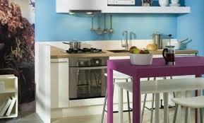 cuisine bleu ciel cuisine bleu ciel stunning vieille cuisine peinte avec de la