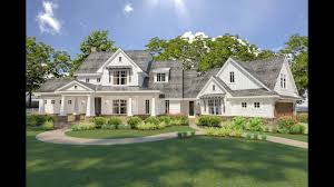 home design virtual tour architectural designs house plan 16898wg virtual tour youtube