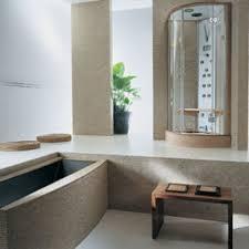 luxury bath fixtures from hidra
