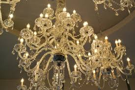 High Quality Chandeliers Florian Chandelier Studio Lighting Setup For
