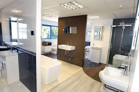 bathroom design stores bathroom design stores kitchen and bath stores bathroom hardware