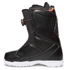 womens size 11 snowboard boots s search boa snowboard boots adjo100013 dc shoes