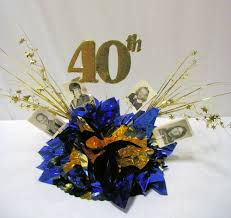 50th high school reunion ideas best theme for class decoration for a reunion decor furniture