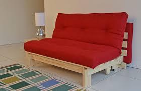 Futon Sofa Bed Amazon Futon B Amazing Queen Futon Bed Amazon Com J Life Japanese