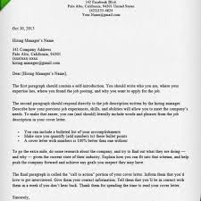 functional resume cover letter facebook cover letter images cover letter ideas dandy examples of a resume cover letter letter format writing examples of a resume cover letter
